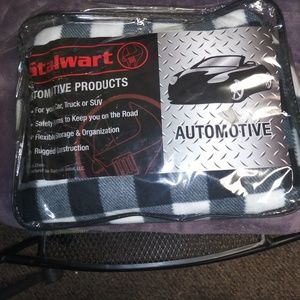 12 Volt Car Heating Blanket